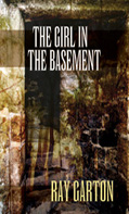 The Girl in the Basement cover