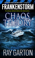 Frankenstorm: Chaos Theorycover