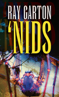 'Nids cover