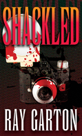 Shackled cover